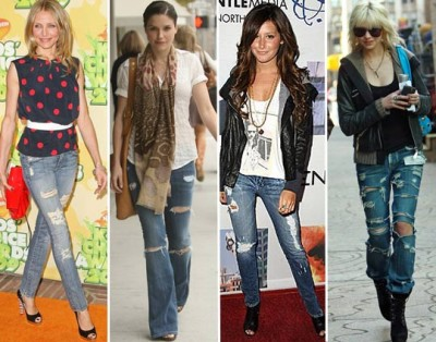 1-calca-jeans