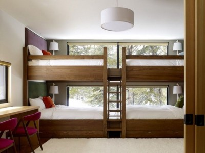 cama_beliche 4 camas