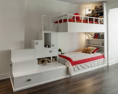 camas_beliche_criativas