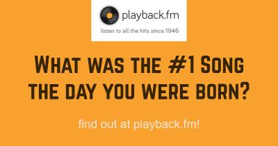 playback.fm