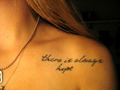tatuagem-ombro