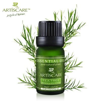100-natural-puro-óleo-essencial-10-ml-chá-manchas-de-acne-remover-cicatriz-acne-cravo-rosto