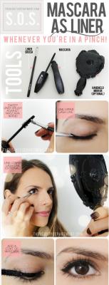 15 truques de beleza5