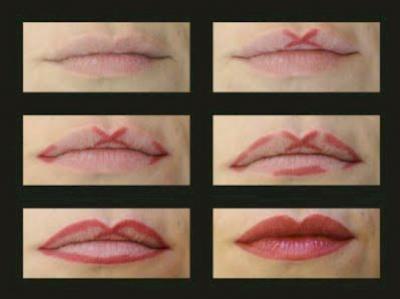 20 truques de beleza10