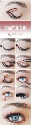 20 truques de beleza11