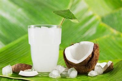 agua-de-coco-beneficios