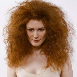 cabelo comprido19