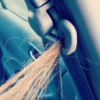 cabelo comprido3