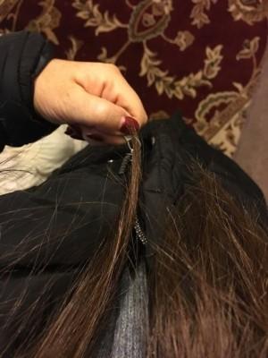 cabelo comprido4