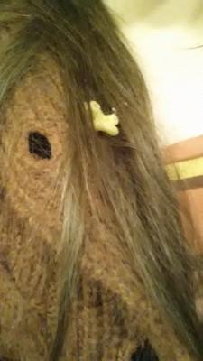 cabelo comprido6