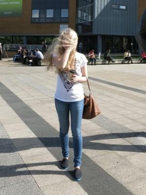 cabelo comprido8