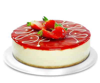 cheesecake_morango