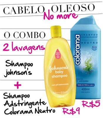 melhor-shampoo-para-cabelo-oleoso
