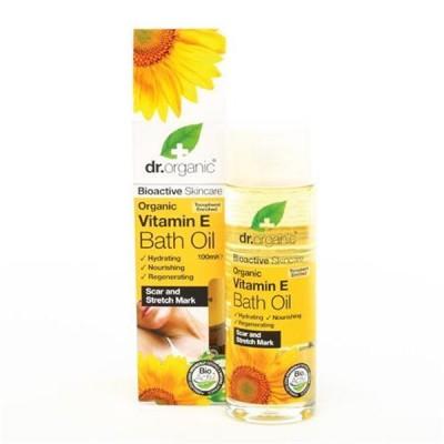 oleo vitamina e