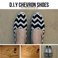 sapatos geométricos