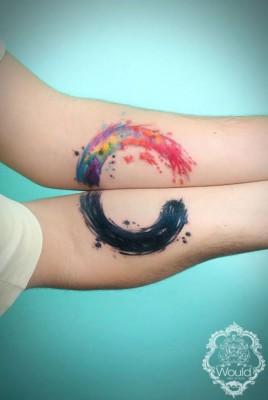 tattoo criativa10