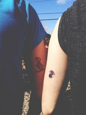 tattoo criativa12