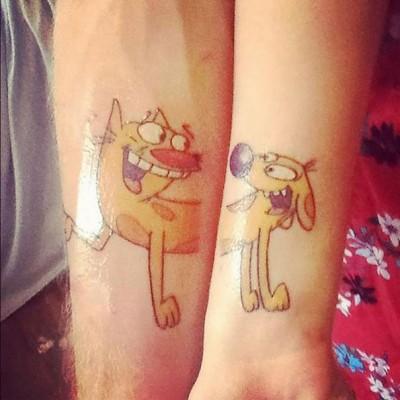 tattoo criativa14