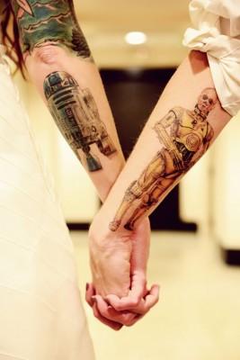 tattoo criativa17