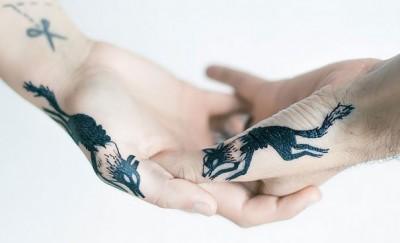 tattoo criativa18