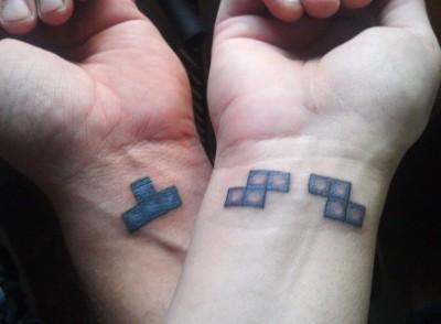 tattoo criativa21