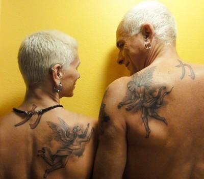 tattoo criativa22