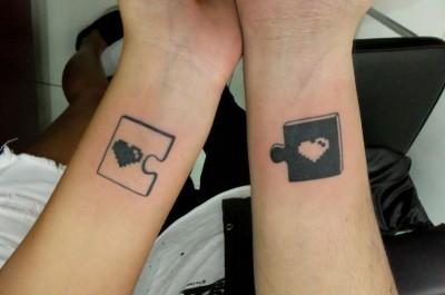 tattoo criativa23
