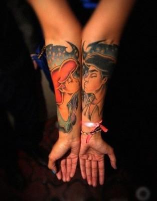 tattoo criativa28