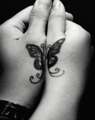 tattoo criativa29