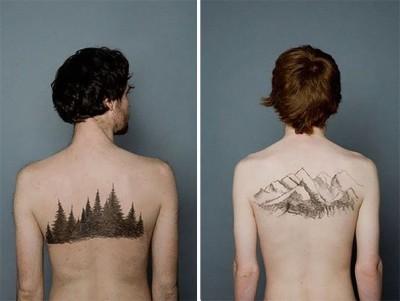 tattoo criativa31