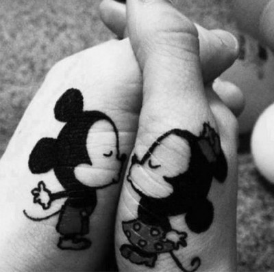 tattoo criativa7
