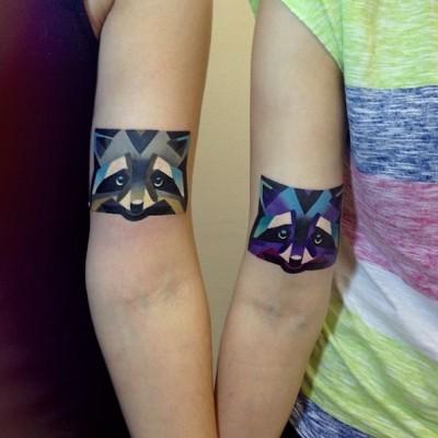tattoo criativa9