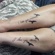 tatuagens entre mães e filhas14