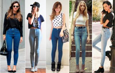 calça-jeans-de-cintura-alta-look