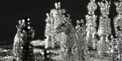 jogo_de_xadrez