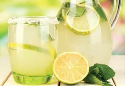 suco-de-limão