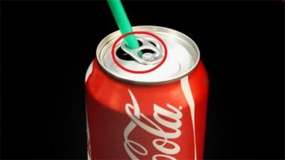CANUDO NO refrigerante