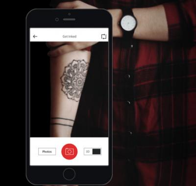 app-ink1
