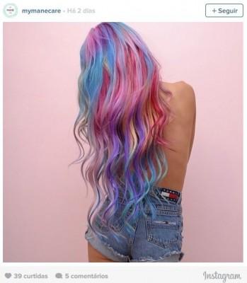 cabelo-arco-íris1