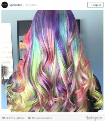 cabelo-arco-íris2