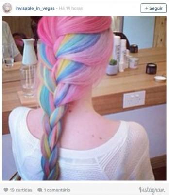 cabelo-arco-íris3