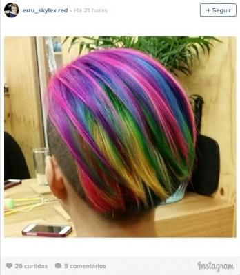 cabelo-arco-íris4