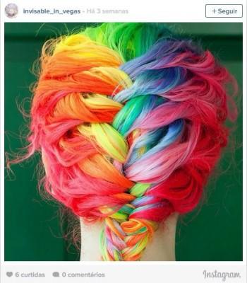 cabelo-arco-íris6