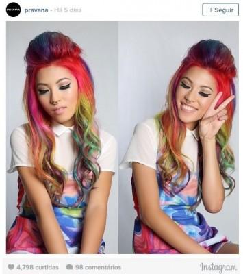 cabelo-arco-íris7