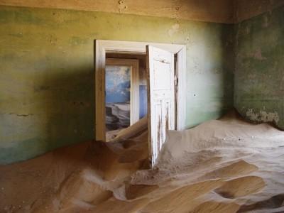 cidade fantasma namíbia1