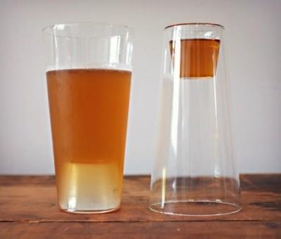 copo duplo
