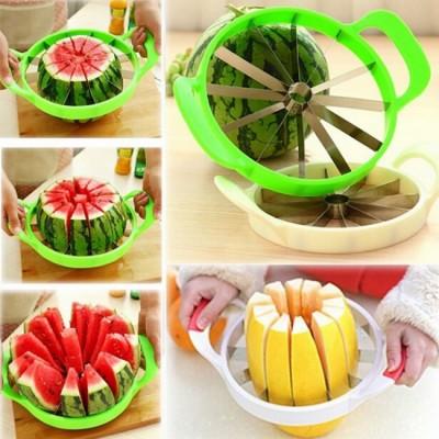 cortador de melância