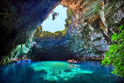ilhas marietas mexico
