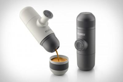 minipresso-1
