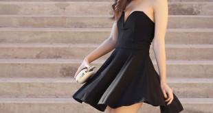 roupa que favorece as mulheres